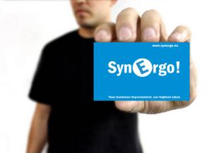 SynergoCard