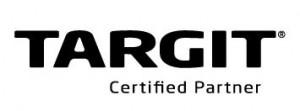LogoTargit