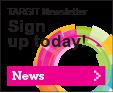 TARGIT_ICON_News_2