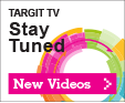 TARGIT_ICON_Tv_2