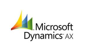dynamics-ax-2013_01