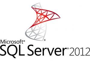 4606.SQL12_Logo