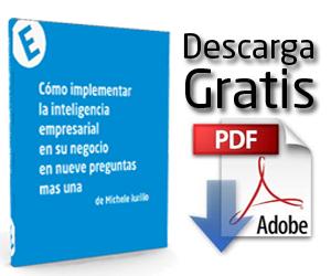 Descarga nuestro ebook pdf gratis