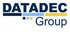 datadeclogo